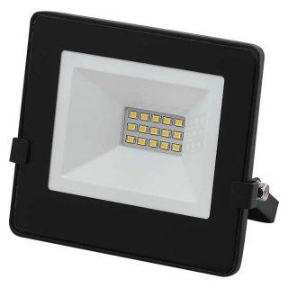 Naświetlacz LED HOBBY SLIM 10W neutralna biel EMOS