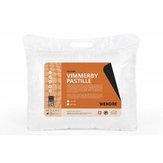 Kołdra zimowa Vimmerby Pastille 155x200 WENDRE