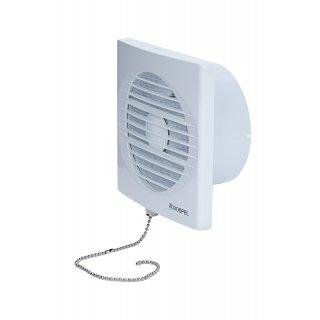 Wentylator łazienkowy zefir fi 120 wp DOSPEL