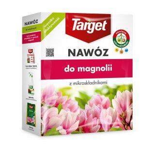 Nawóz do magnoli 1 kg TAMARK