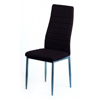 Krzesło tapicerowane Venge TS INTERIOR