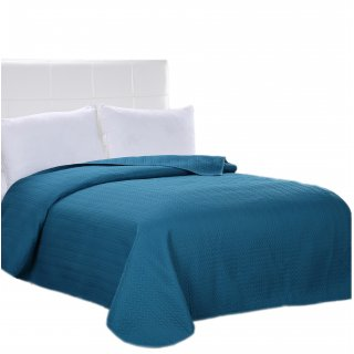 Narzuta na łóżko Laguna 170x210 BBK