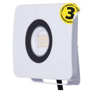 Naświetlacz LED FUTURA2 20W neutralna biel EMOS