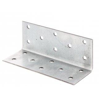 Łącznik kątowy ocynk 40x40x100 GAH ALBERTS
