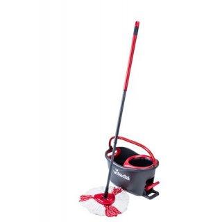 Mop EASY WRING&CLEAN TURBO VILEDA