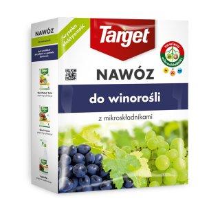 Nawóz do winorośli 1 kg TAMARK