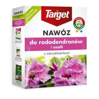 Nawóz do rododendronów, azali i magnoli 1 kg TAMARK