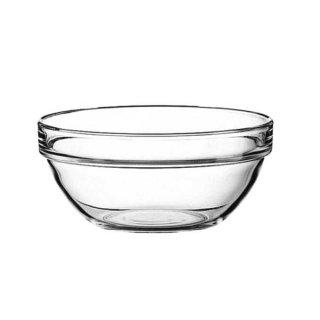 Salaterka Empilable 9 cm LUMINARC