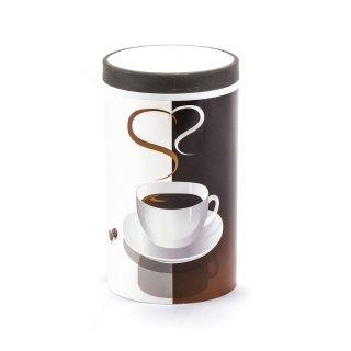 Pojemnik na kawę 1,5 L filiżanka DOMOTTI