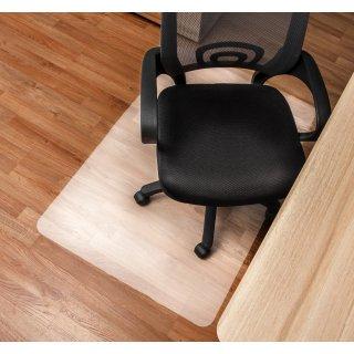 Mata ochronna pod krzesło 70 x 100 cm ARCO