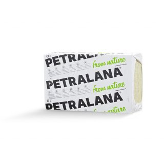 PETRAFAS-M  0,035 [W/mK]