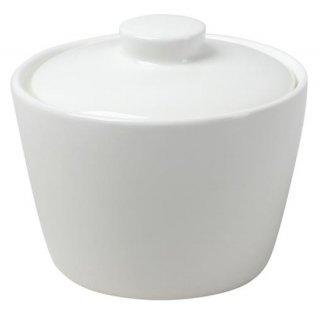 Cukiernica porcelanowa Fala / Kubiko 200 ml AMBITION