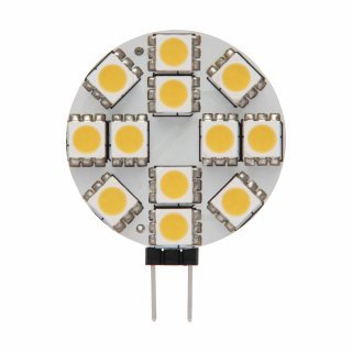 AKCENT LED12 SMD G-4WW