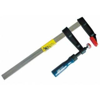Ścisk stolarski typ f 150x50mm PROFIX