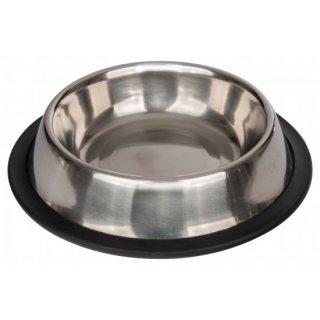 Miska dla psa 700 ml antypoślizgowa CAN AGRI