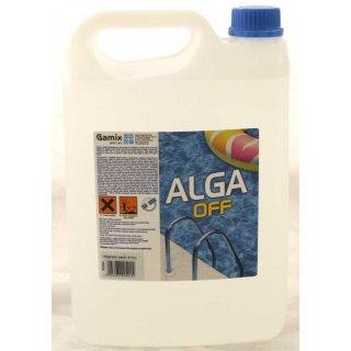 ALGA OFF (antyglon)