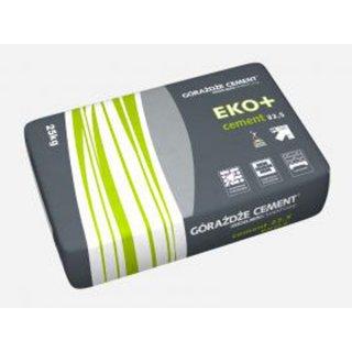 Cement EKO+ 32,5