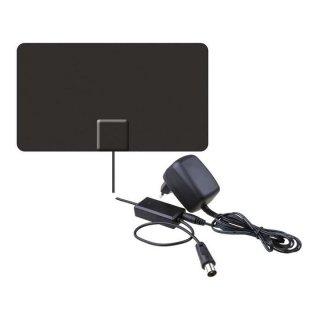 Antena pokojowa BEN9023 EMOS