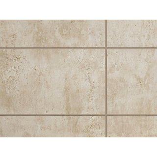 Panel ścienny Walldesign D5390 Kalcyt KRONOPOL