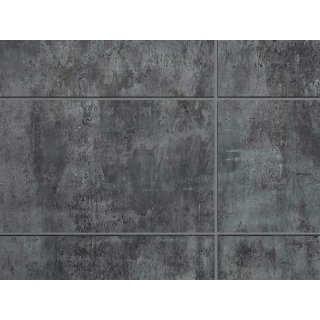 Panel ścienny Walldesign D5391 Awenturyn KRONOPOL