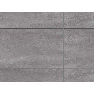 Panel ścienny Walldesign D3274 Kwarc KRONOPOL