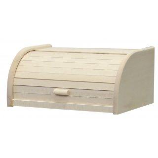 Chlebak drewniany GALICJA