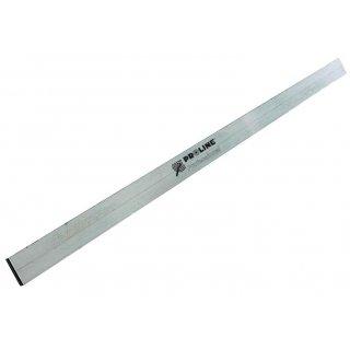Łata murarska aluminowa prostokątna 25m PROFIX