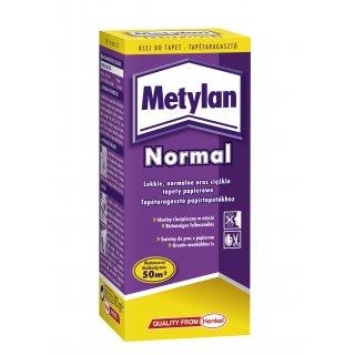 Klej do tapet Normal METYLAN