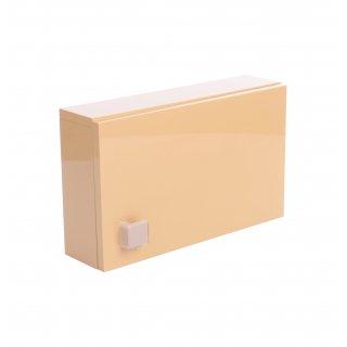 Szafka łazienkowa wisząca Nano 48 cm CERSANIT