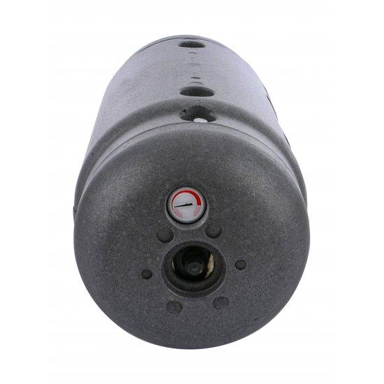 Boiler dwupłaszczowy wymiennik XP-100 L