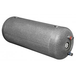 Boiler wymiennik z podwójną wężownicą XW-100 L
