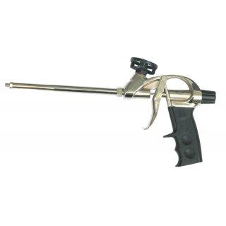 Pistolet do pianki montażowej teflonowany PROFIX