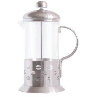 Zaparzacz Kawa 350 ml DOMOTTI