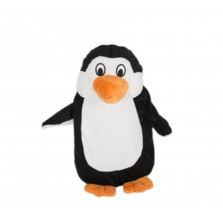Termofor pluszak pingwin FLORENTYNA