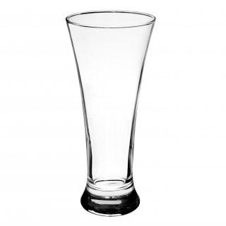 Szklanka do piwa 360ml GALICJA