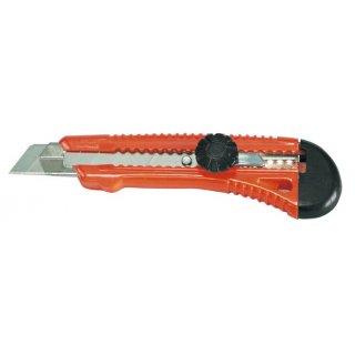Nożyk uniwersalny tapeciak PROFIX