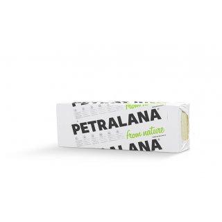 PETRALAMELA 0,040 [W/mK]