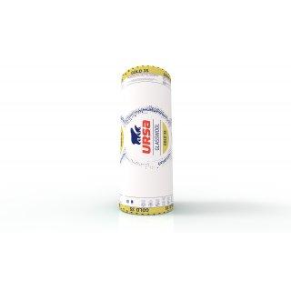 Wełna izolacyjna rolka URSA GOLD 35 (lambda 0,035) grubość 150mm - 4,25 m2