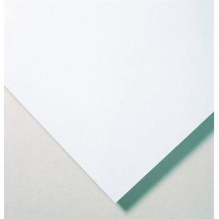 Płyta mineralna Ultima Board 600x600x19mm