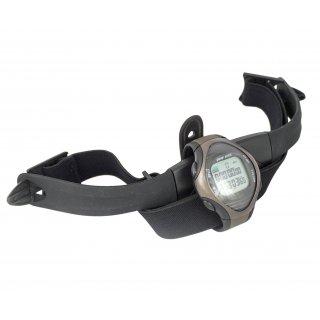 Zegarek sportowy z pulsometrem BOTTARI