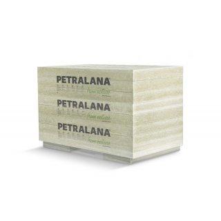 PETRAROOF-B 0,036 [W/mK]