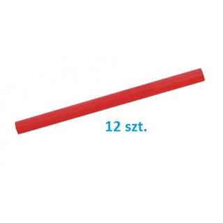 Ołówek stolarski zestaw PROFIX