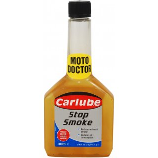 Moto Doctor 300ml CarPlan PROFAST