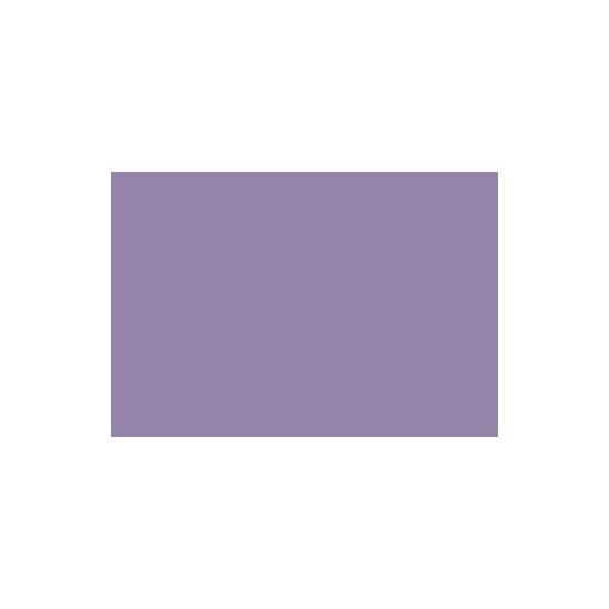 Farba do wnętrz Lawendowa Dolina 5L Kolory świata DULUX