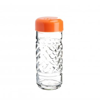Solniczka pomarańczowy GALICJA
