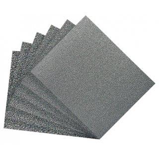 Papier ścierny wodny 230x280 gr.1500 PROFIX