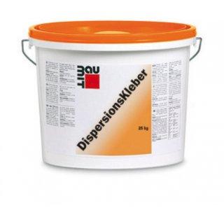 BAUMIT Klej dyspersyjnyDispersionsKleber 25 kg