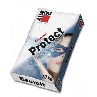 Baumit Protect Zaprawa uszczelniająca 18KG