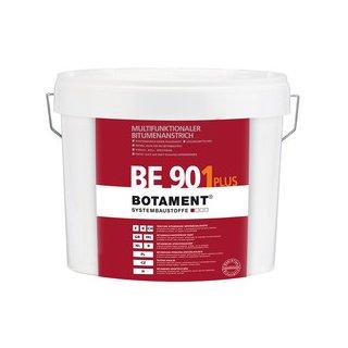 Bauchemie BE 901 Plus (koncentr) 10l Bitumiczna powłoka gruntująca