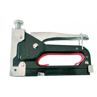 Zszywacz do zszywek 4-14mm PROFIX